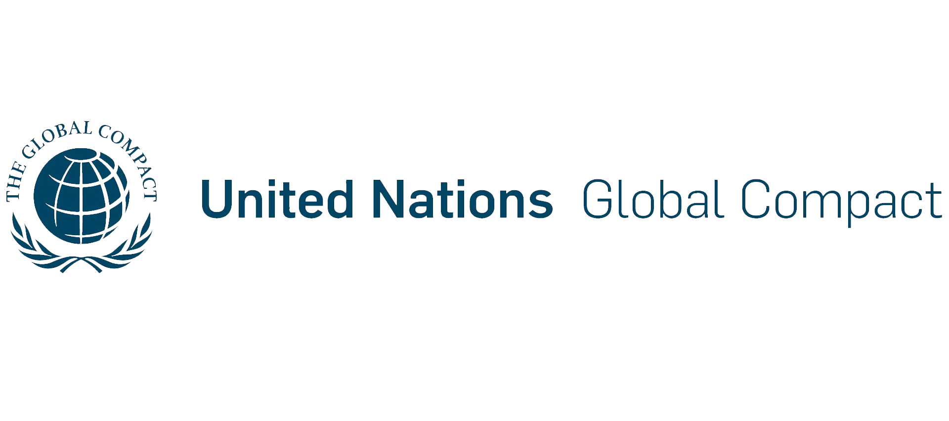 About the UN Global Compact