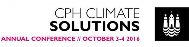 klimakonference